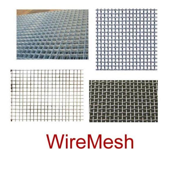 wiremesh copy